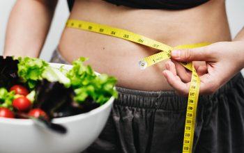 Personalised Nutrition: โภชนาการเฉพาะบุคคล