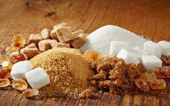 น้ำตาลทรายแดง ดีกว่า น้ำตาลทรายขาว จริงหรือ?
