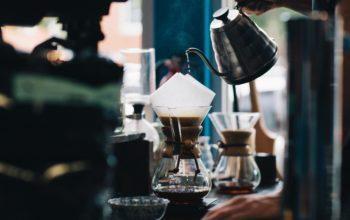 อนาคตกาแฟไทยใน Experience Economy